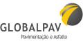 Globalpav