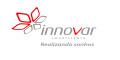 Innovar Imoveis