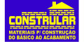 Constrular